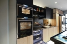Residential Apartments in Clitheroe, London