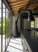 Residential Drome in Provence