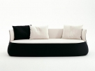 Fat Sofa-B&B Italia