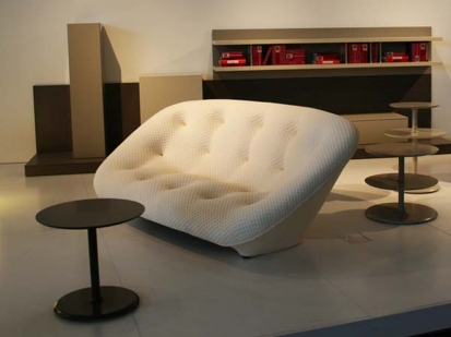 Ploum, Ligne roset, Furniture, Products e-interiors