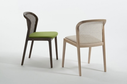 Vienna chair Colé