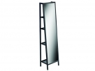 Mirror with shelves 7224201