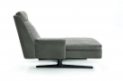 Spencer Chaise-Longue