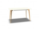 Timba Table 1800x1000 High