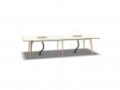 Timba Table 3200x1400 Tray