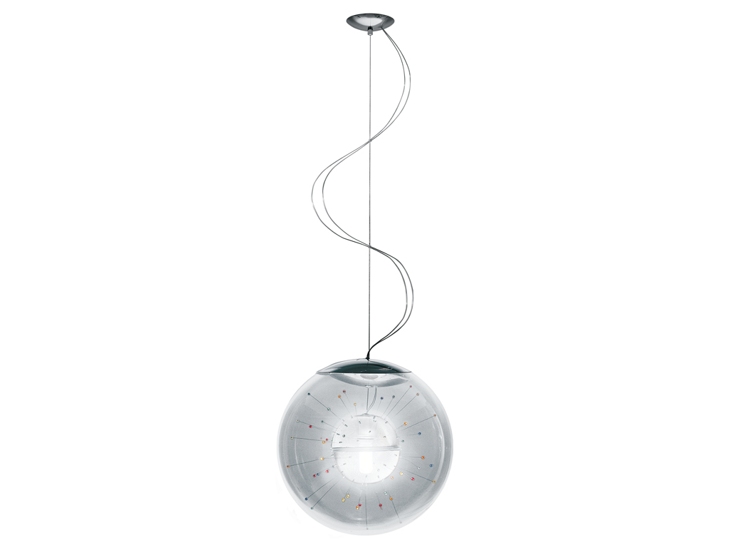 D30 A01 00 Fabbian Lighting Products E Interiors