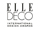 ELLE Decor International Design Award