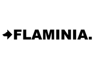 Ceramica Flaminia