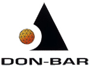 Don-Bar