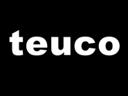 Teuco