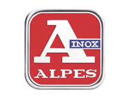 Alpes inox