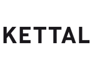 Kettal