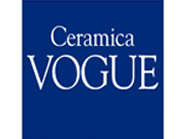 Ceramica Vogue