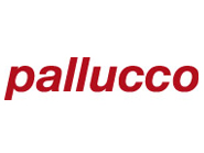 Pallucco