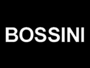 Bossini