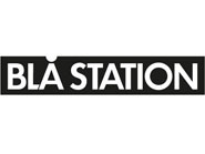 Bla Station