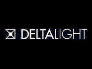 Delta Light