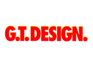 GT Design