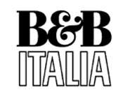 B&B Italia