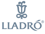 Lladró