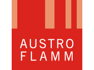 Austroflamm