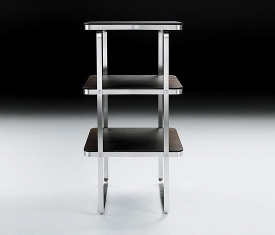 Carlotta Sedia Flexform Furniture Products E Interiors