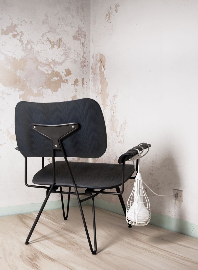 bar stud moroso furniture products e interiors. Black Bedroom Furniture Sets. Home Design Ideas